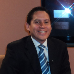 Xavier Andrade